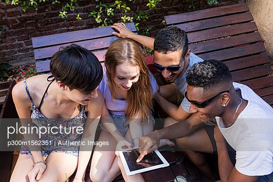 p300m1562351 von Authentic Images
