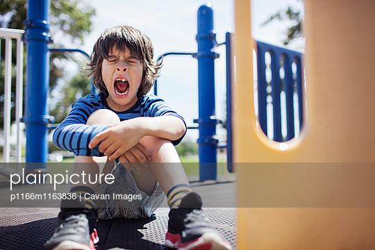 p1166m1163836 von Cavan Images