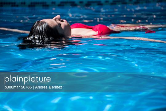 p300m1156785 von Andrés Benitez