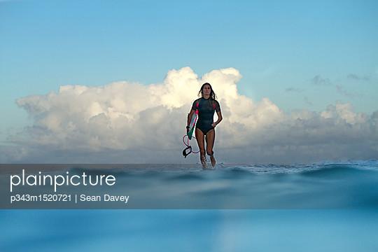 p343m1520721 von Sean Davey