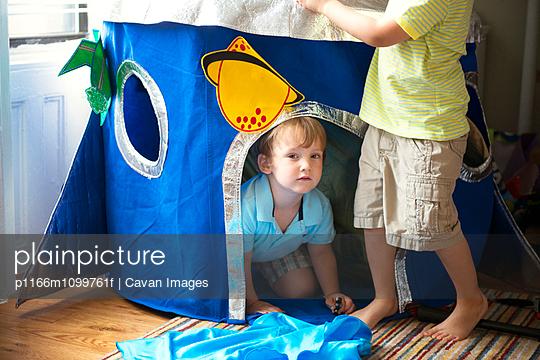 p1166m1099761f von Cavan Images
