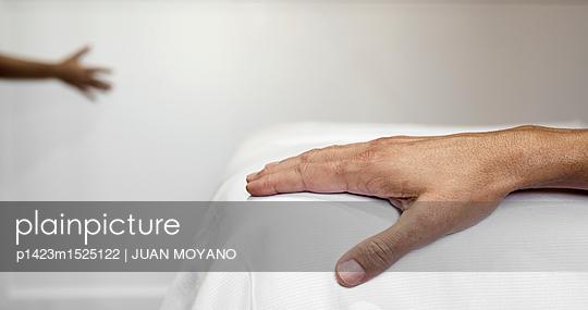 p1423m1525122 von JUAN MOYANO
