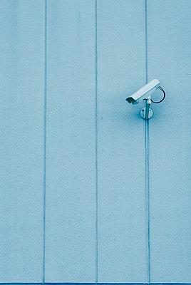 Personenspionage - p3910030 von Lumen