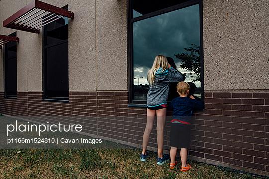 p1166m1524810 von Cavan Images