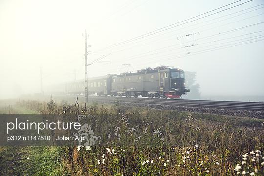 p312m1147510 von Johan Alp