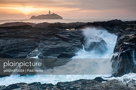 p652m972024 von Paul Harris photography