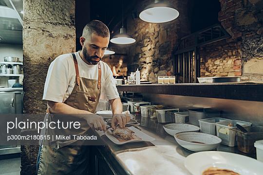 p300m2180515 von Mikel Taboada