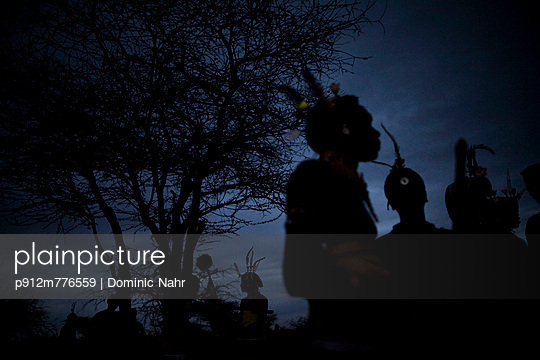 p912m776559 von Dominic Nahr