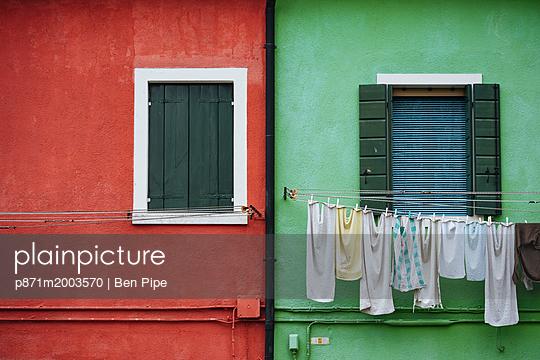 p871m2003570 von Ben Pipe