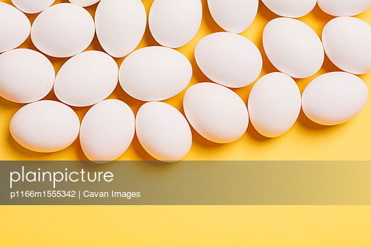 p1166m1555342 von Cavan Images