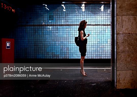 p378m2086059 by Anne McAulay