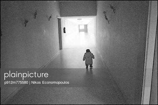 p912m775580 von Nikos Economopoulos