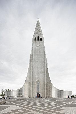 p352m1349383 von Gustaf Emanuelsson