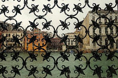 Venedig - p470m830661 von Ingrid Michel