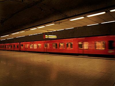 p6942930 von Jens Andersson
