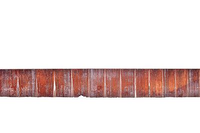 Gedenkstätte Berliner Mauer - p809m945977 von Angela Elbing