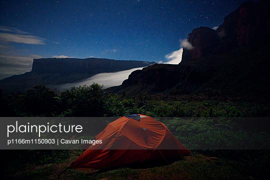 p1166m1150903 von Cavan Images