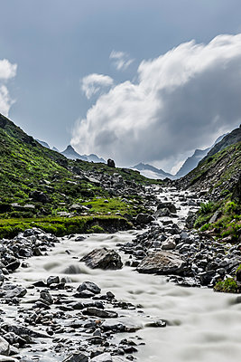 Silvretta - p248m1058264 by BY