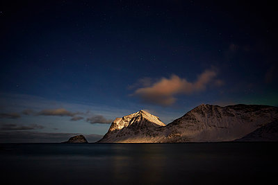 Moskenesøya - p719m970544 by Rudi Sebastian