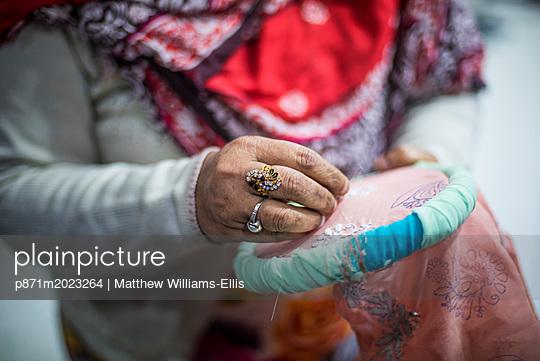 p871m2023264 von Matthew Williams-Ellis