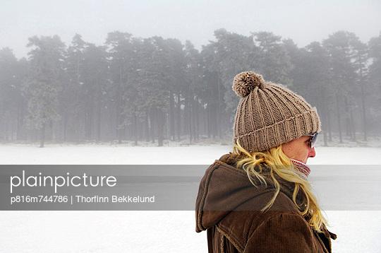 p816m744786 von Thorfinn Bekkelund
