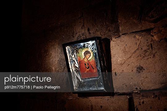 p912m775718 von Paolo Pellegrin