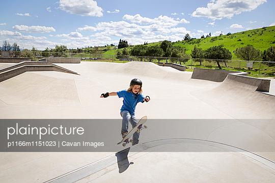 p1166m1151023 von Cavan Images