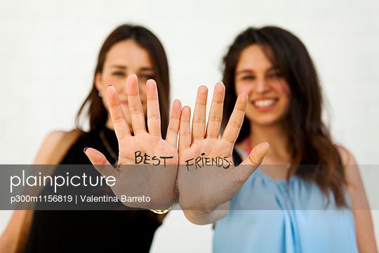 p300m1156819 von Valentina Barreto