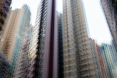 Living in Hong Kong - p719m954117 by Rudi Sebastian