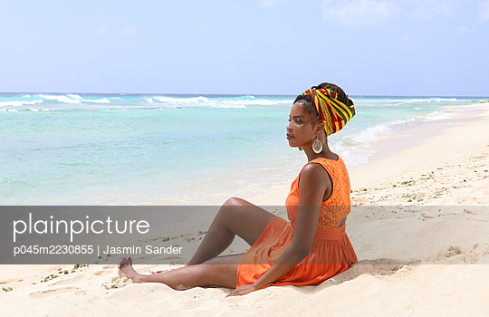 p045m2230855 by Jasmin Sander