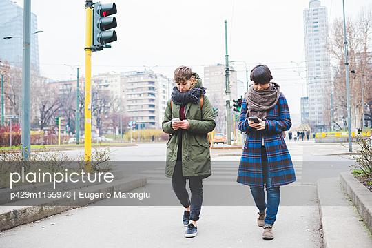 p429m1155973 von Eugenio Marongiu
