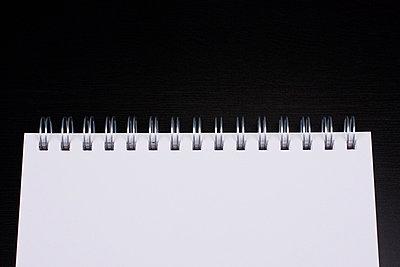 Notepad - p3830259 by visual2020vision
