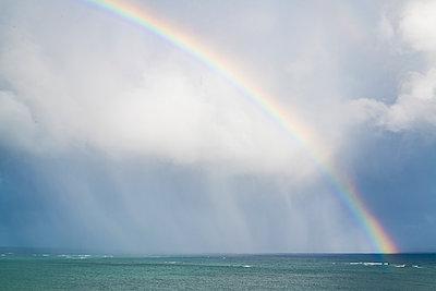 Meerbogen - p488m2057505 von Bias
