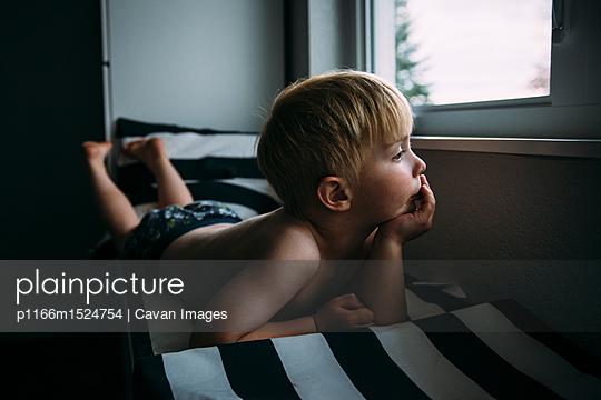 p1166m1524754 von Cavan Images