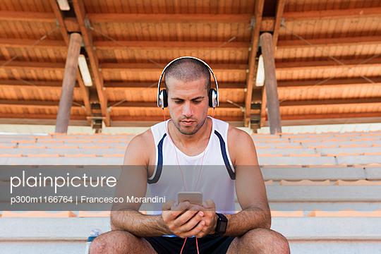 p300m1166764 von Francesco Morandini