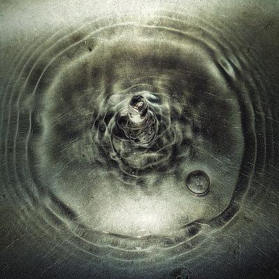 Water - p1633m2211103 by Bernd Webler