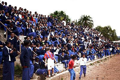 Addis Soccer - p6260024 von John Brömstrup