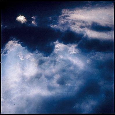 Natural phenomenon - p9793623 by Muequin