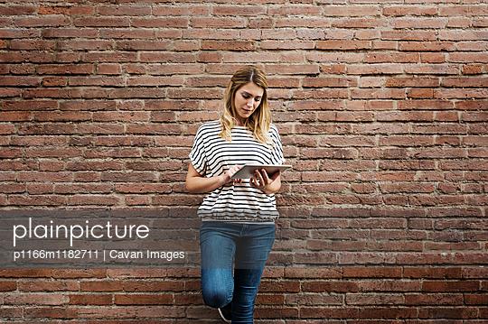 p1166m1182711 von Cavan Images