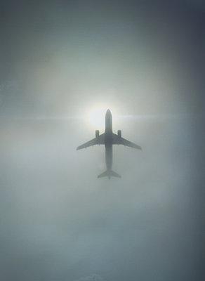 Plane - p984m1161572 by Mark Owen