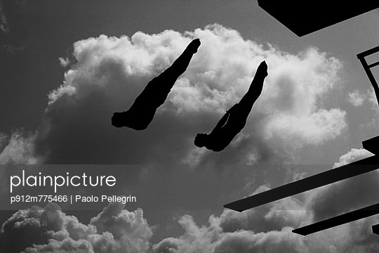 p912m775466 von Paolo Pellegrin