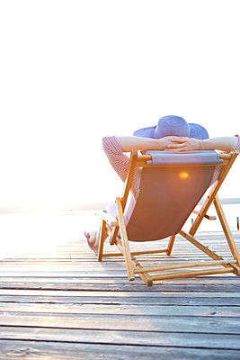 Vacation - p454m764384 by Lubitz + Dorner