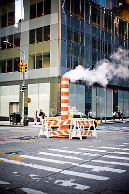 New York City - p9460022 von Maren Becker