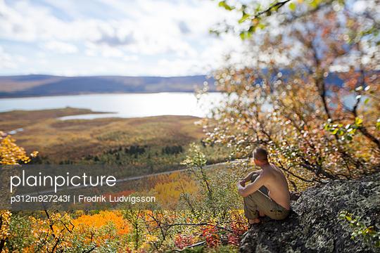p312m927243f von Fredrik Ludvigsson