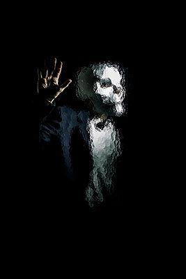 Death - p750m949545 by Silveri