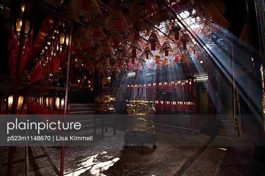 p523m1148670 von Lisa Kimmell