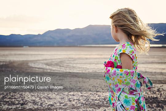 p1166m1150479 von Cavan Images