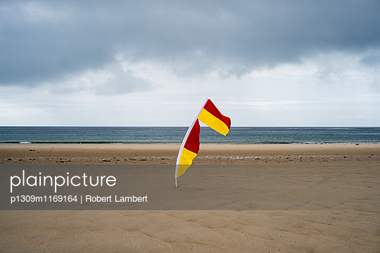 p1309m1169164 von Robert Lambert