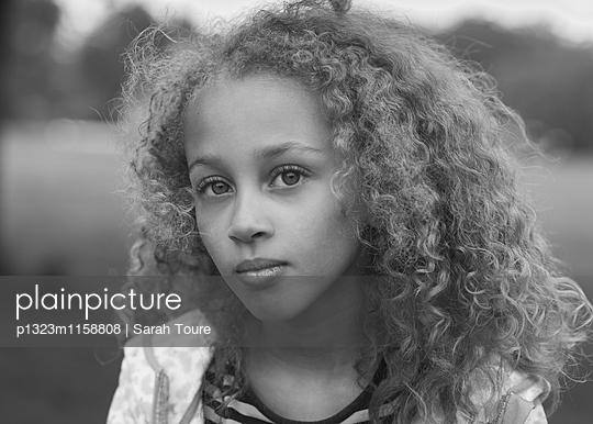 p1323m1158808 von Sarah Toure
