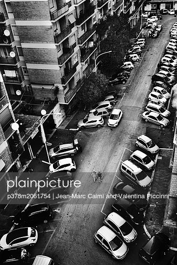 p378m2061754 von Jean-Marc Caimi and Valentina Piccinni